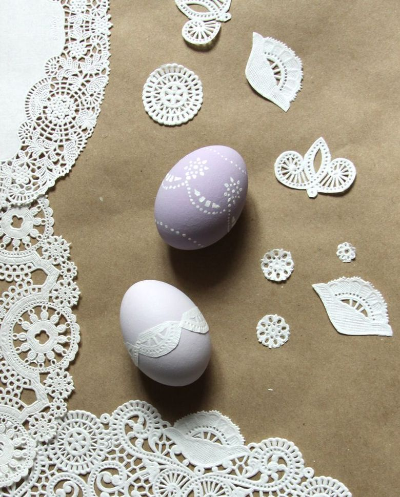 doily-easter-egg-craft-1550787914