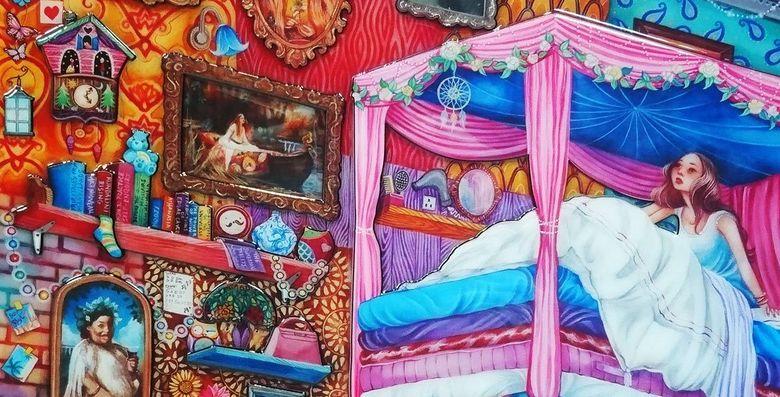 Princess-and-The-Pea-Darlington_9c2bd346-0690-49e6-9519-03a15cf4b5e4_2048x.jpg