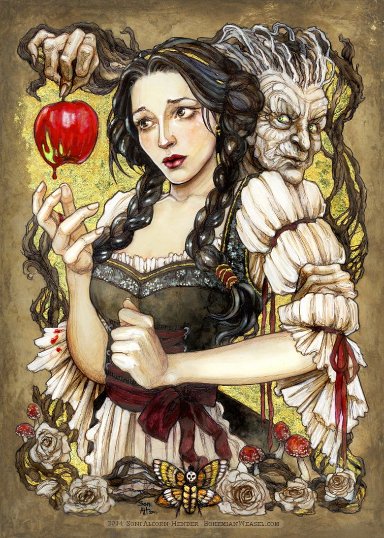 snow white and the seven dwarfs.jpg
